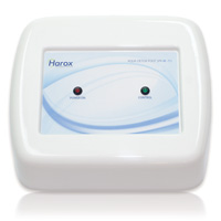 HAROX aqua detox foot spa HX-T11