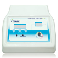 HAROX stimulator interferentnim strujama HX-I9 (vektor, program)